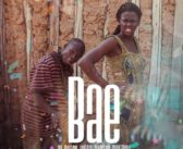 [VIDEO + MP3] Ay Poyoo – Bae ( Prod by DinyMadeThat)
